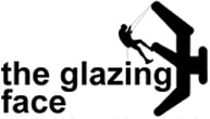 The Glazing Face